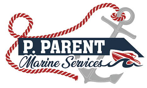 Parent Marine Services